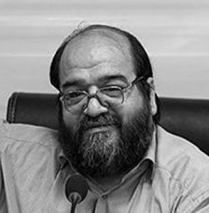 Hamid Davoodabadi