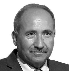 Hossein Rofaee