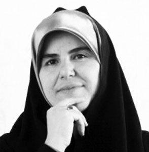 Maryam Basiri