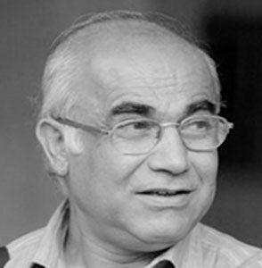 Mohammad Reza Yousefi