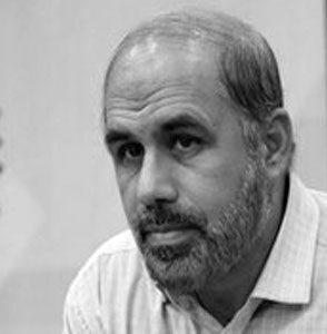 Rahim Makhdoumi
