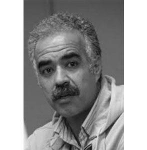 Javad Afhami