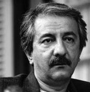 Sadegh Karam Yar