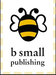 B Small