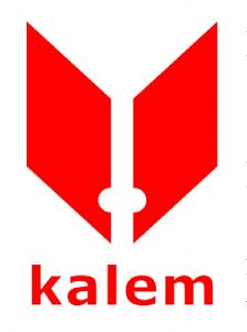 Kalem Agency