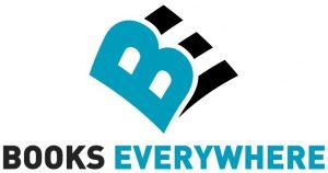 books every where